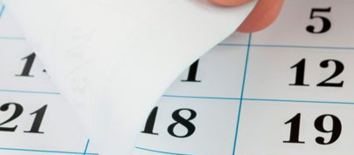 THE 1099-MISC FILING DATE IS JUST AROUND THE CORNER – ARE YOU READY?